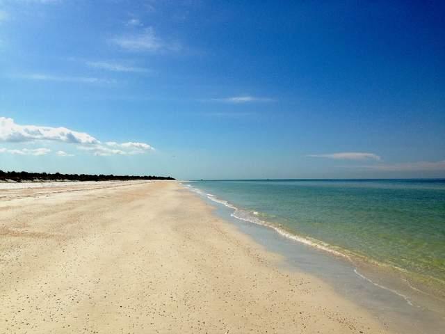 Caladesi_Beach_2.jpg