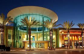 Orlando_shopping_1.jpg