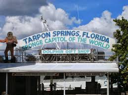 Tarpon_Springs_Sign.jpg