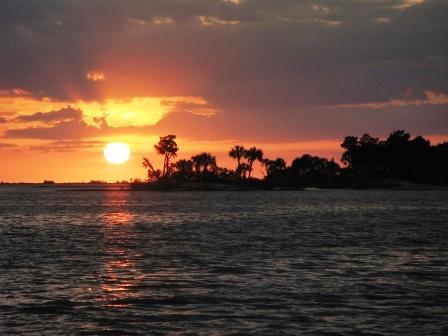 river_sunset_-_copy.jpg