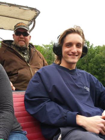 airboat_ride-resized-600.png