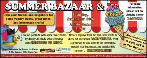 Summer Bazaar and Ice Cream Social EB(7).jpg