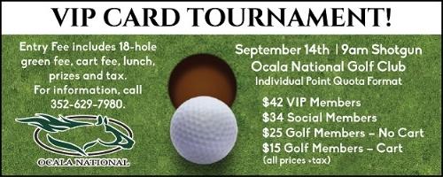 VIP card golf tournament eb September ON 2016.jpg