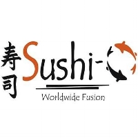 sushi o logo.jpg