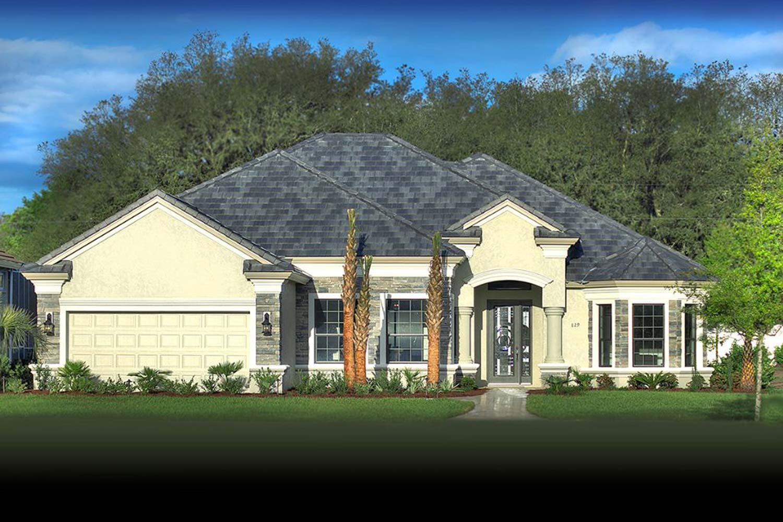 villages-citrus-hills-florida-new-homes-Westchester.jpg