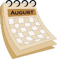 August2012.jpg