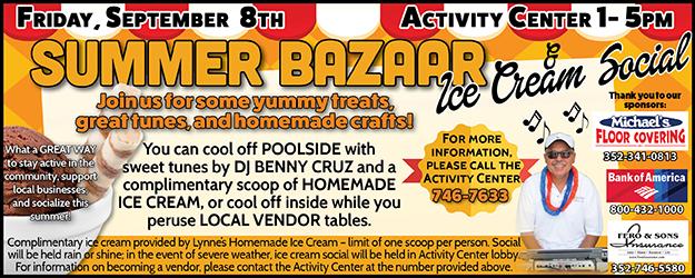 Summer Bazaar and Ice Cream Social Sept 2017 EB.jpg