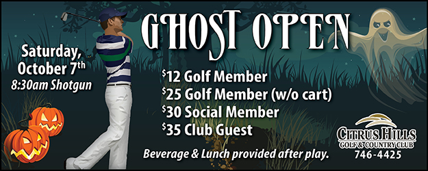 Ghost Open Oct 2017 EB.jpg