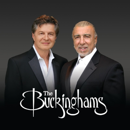 TheBuckinghams2.jpg