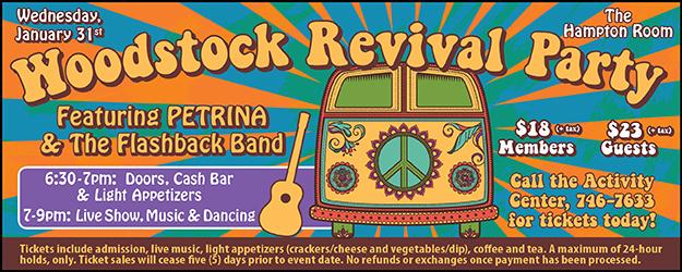 Woodstock Revival Jan 2018 EB.jpg