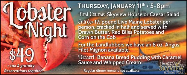 Skyview Lobster Night Jan 2018 EB.jpg