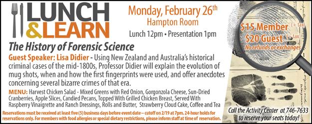 Lunch and Learn Feb 2018 EB(1).jpg