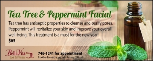 Tea Tree Peppermint Facial.jpg