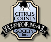 logo-Citrus-County-Historical-Society.jpg