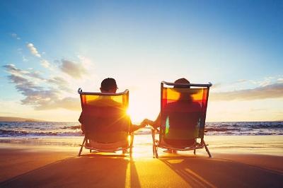 Couple in Sunset.jpg