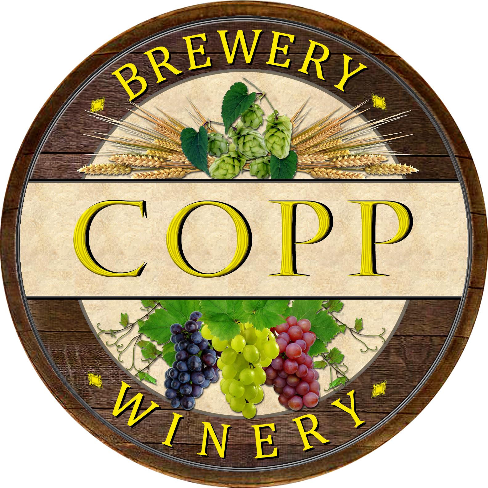 copp-brewery-logo.jpg