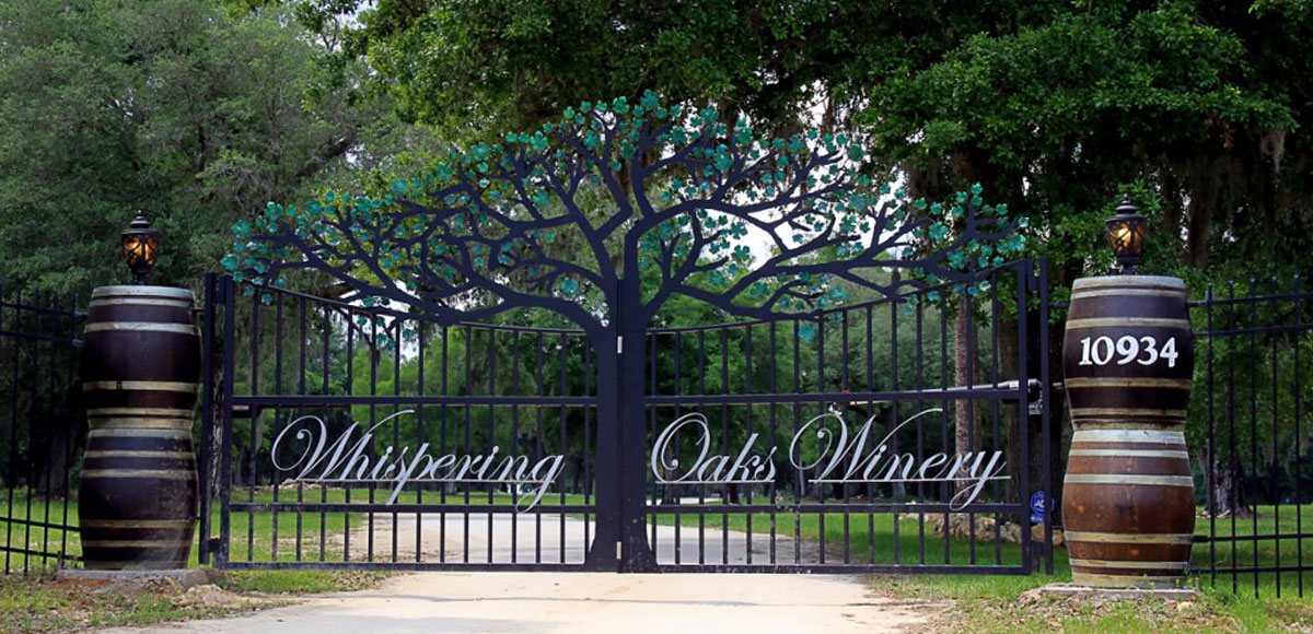 whispering oaks winery.jpg