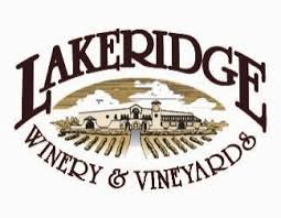Lakeridge Winery Logo.png
