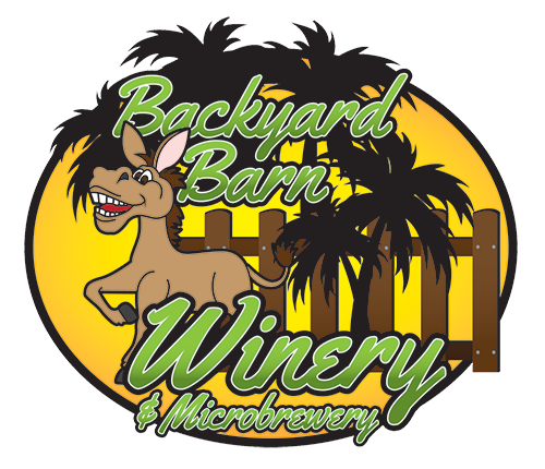 Backyard Barn Winery.png