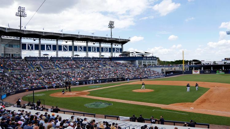 NY Yankees.jpg