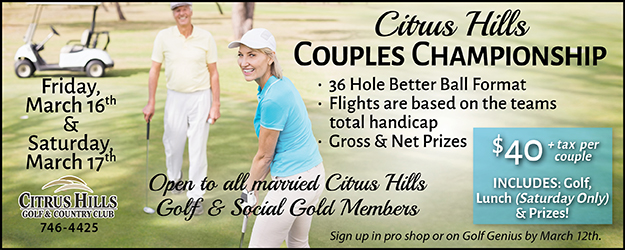 Couples Championship March 2018 EB.jpg