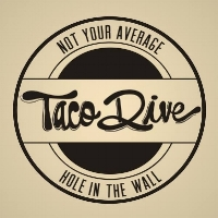 Taco Dive.jpg