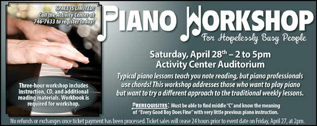 Piano Workshop April 2018 EB(1).jpg