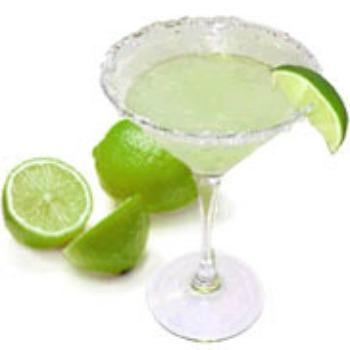 LimeMargarita2.jpg