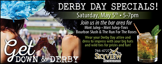 Derby Day Specials May 2018 EB(1).jpg
