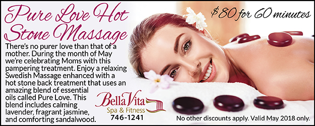 Pure Love Hot Stone Massage May 2018 EB.jpg
