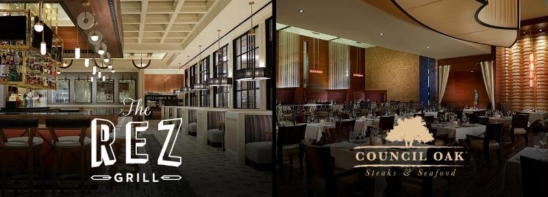 fine-dining-interior-hero_1250x450.jpg