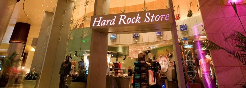 shoppingHeader.jpg
