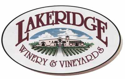 lakeridge_logo.jpg