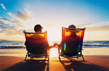 couple-enjoying-retirement.jpg