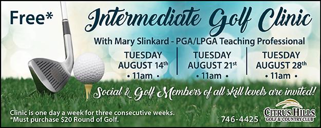 Intermediate Golf Clinic August 2018 EB(1).jpg