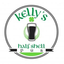Kellys Half Shell Pub.jpg
