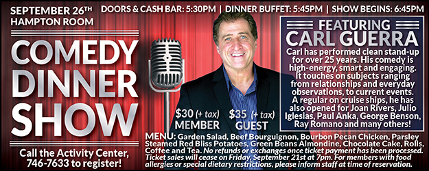 Comedy Dinner Show Carl Guerra Sept 2018 EB.jpg