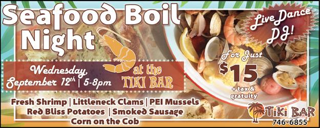 Seafood Boil Sept 2018 EB(2).jpg