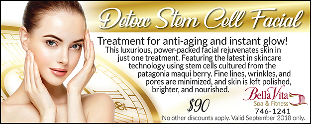 Detox Stem Cell Facial September 2018 EB.jpg