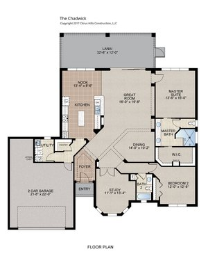 The+Chadwick+Floor+Plan.jpg
