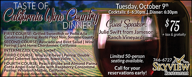 Taste of California Wine Country Dinner October 2018 EB.jpg