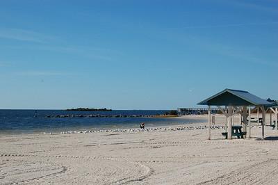 Fort Island.jpg