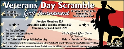 Veterans Day Scramble Nov 2018 EB.jpg