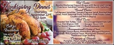 Thanksgiving Dinner Skyview Nov 2018 EB.jpg