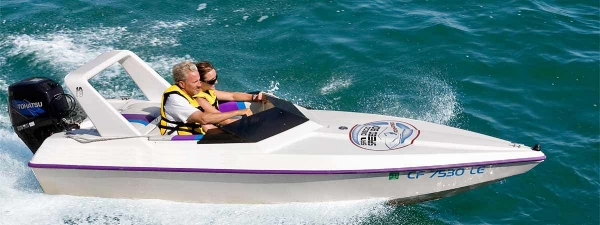 speed-boat-adventures-san-diego-attraction.jpg