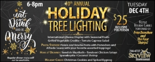Treelighting 2018 EB with menu(6).jpg
