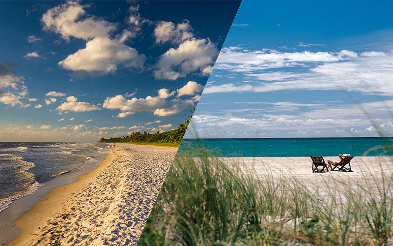 floridas-gulf-coast-vs-atlantic-beach-scene-2.jpg