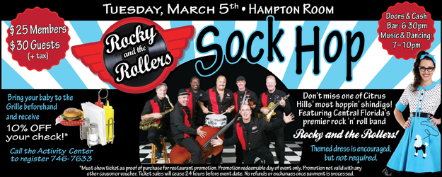 Rocky and Rollers Sock Hop Feb 2019 EB.jpg
