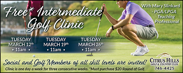 Intermediate Golf Clinic March 2019 EB.jpg