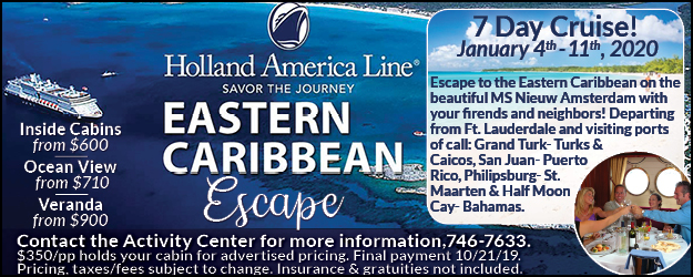 Eastern Caribbean Cruise Holland America Jan 2020 EB.jpg